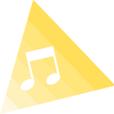 musicoterapia intensiva Logo
