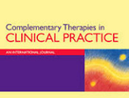 Music therapy and radiation oncology. State of art and future directions