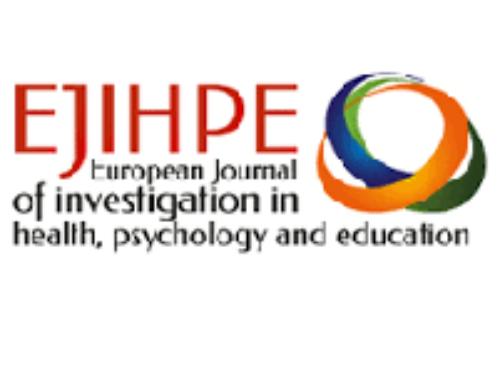 Impacto fisiológico de la musicoterapia en la depresión, ansiedad, y bienestar del paciente con demencia tipo Alzheimer
