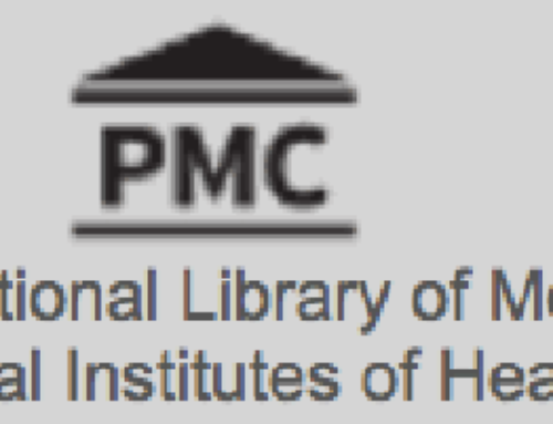 Music Therapy in Hospice and Palliative Care: a Review of the Empirical Data