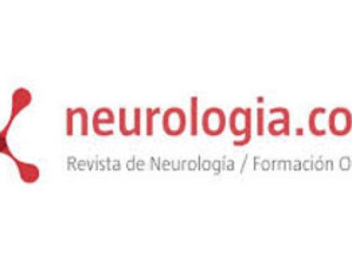 Neurorrehabilitación cognitiva: fundamentos y aplicaciones de la musicoterapia neurológica
