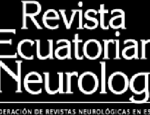 La Musicoterapia Neurológica como modelo de Neurorrehabilitación.