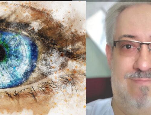 La mirada del Dr. Javier Resa