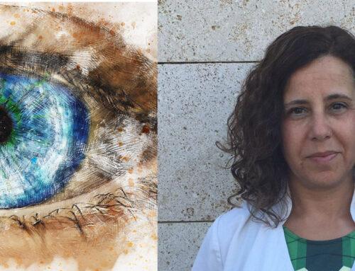 La mirada de la Dra. Belén González